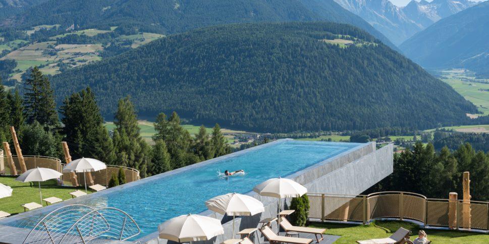 alpin-panorama-hotel-hubertus-marathipizza03