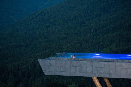 alpin-panorama-hotel-hubertus-marathipizza04