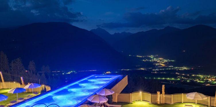 alpin-panorama-hotel-hubertus-marathipizza05