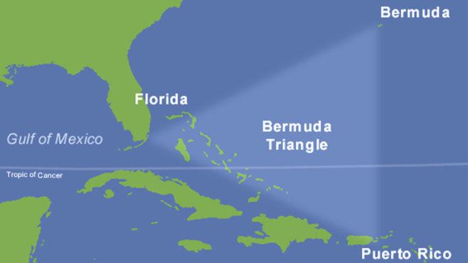 bermuda-triangle-inmarathi