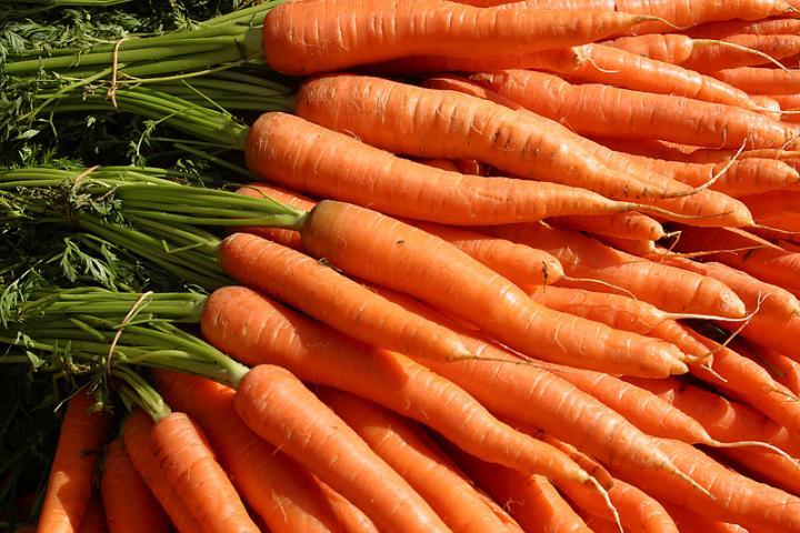 carrots-marathipizza
