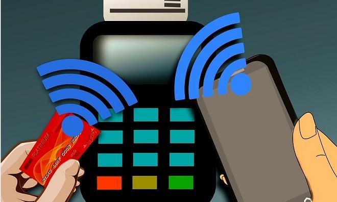 cashless-sms-credit-card-marathipizza
