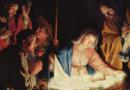 प्रभू येशूचा जन्म आणि मृत्यू : आजही बुचकळ्यात टाकणारं रहस्य !