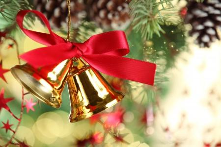 christmas-bells-marathipizza