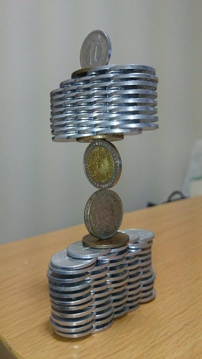 coin-pyramids-marathipizza06
