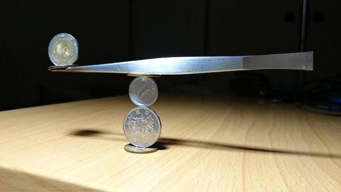 coin-pyramids-marathipizza10