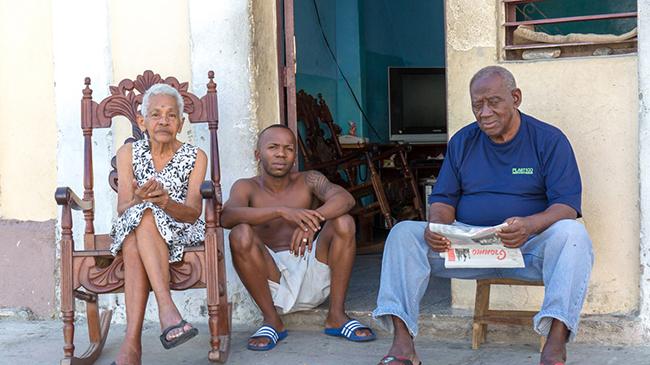 cuban-people-marathipizza