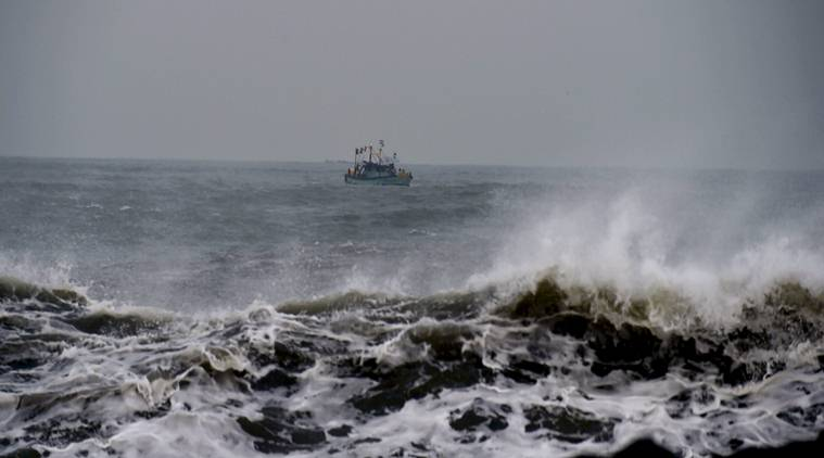 cyclone-vardah-marathipizza01