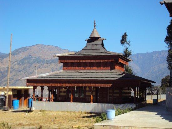 duryodhana-temple-india-marathipizza02