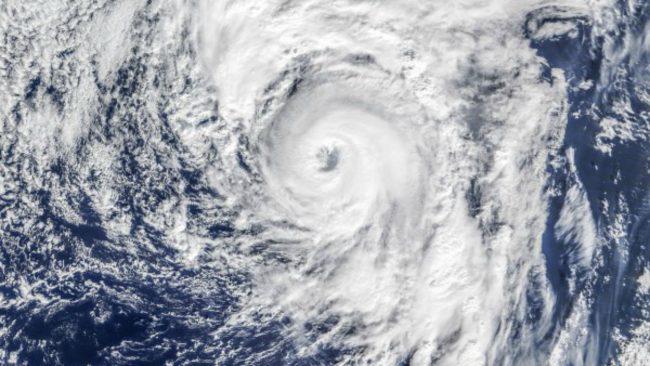 hurricane-alex-marathipizza03