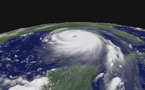 hurricane-katrina-marathipizza02