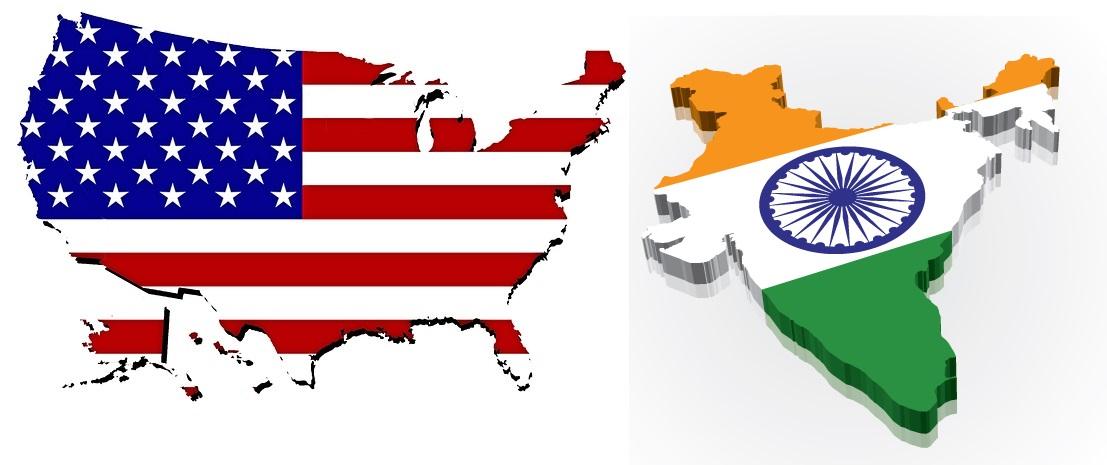 ind-vs-america-marathipizza