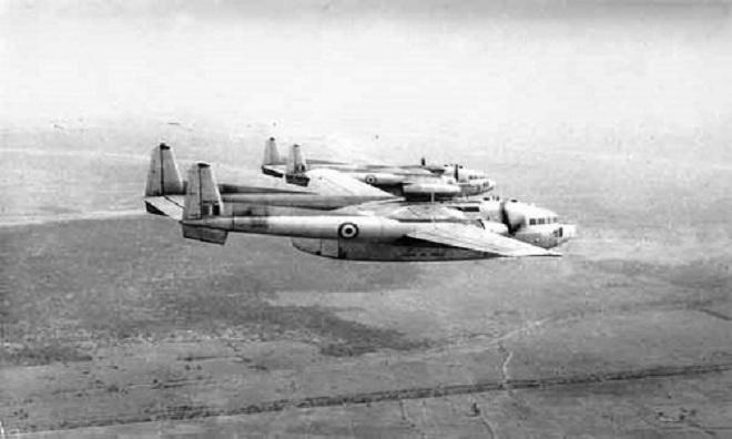 india-pakistan-1971-war-air-strike-marathipizza