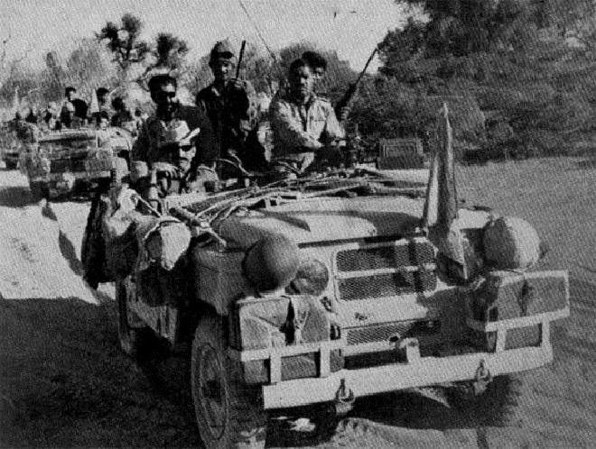 india-pakistan-1971-war-indian-jeep-marathipizza