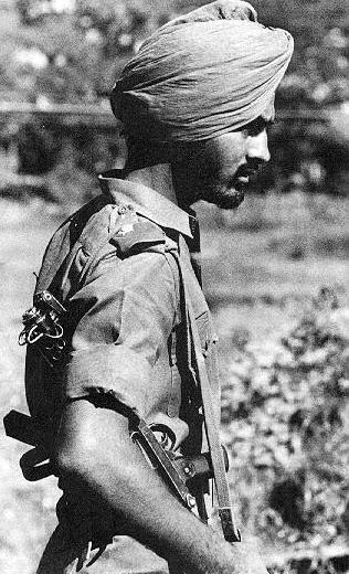 india-pakistan-1971-war-indian-soldier-marathipizza