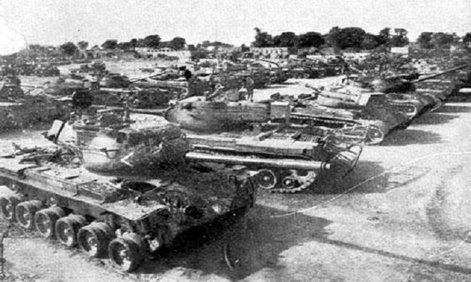india-pakistan-1971-war-pakistani-tanks-marathipizza