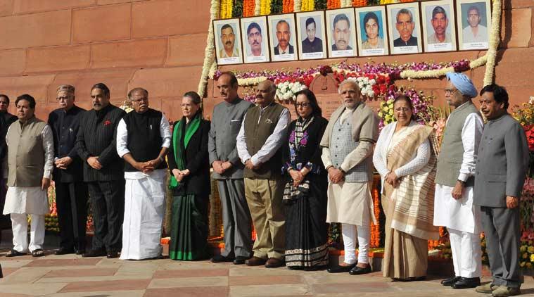 indian-parliament-attack-marathipizza03