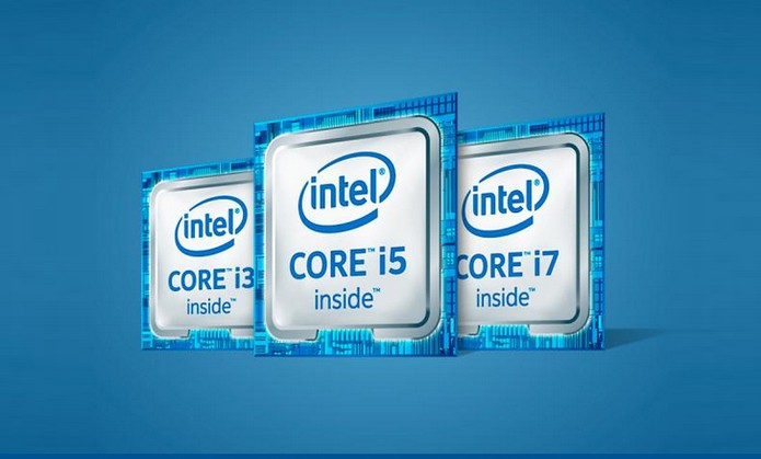 intel-core-processor-ddifferences-marathipizza01