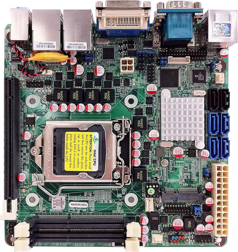 intel-core-processor-ddifferences-marathipizza02