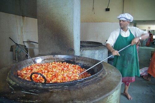 iskon-mandir-marathipizza