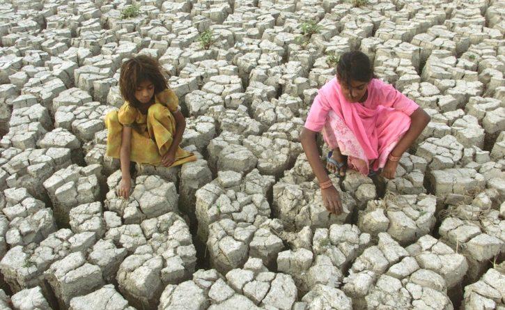 isro-adopt-village-marathipizza02