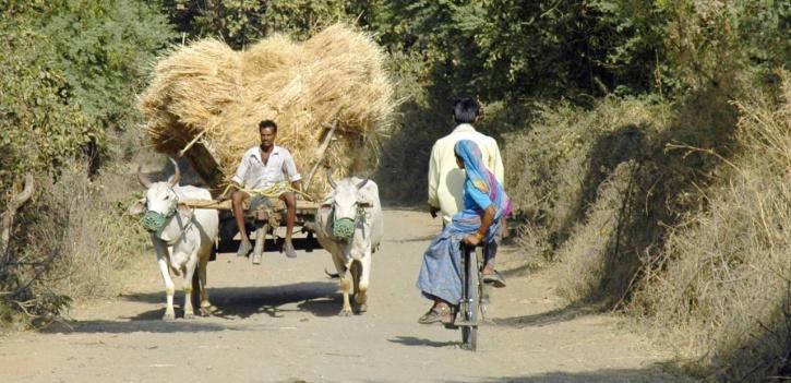 isro-adopt-village-marathipizza03