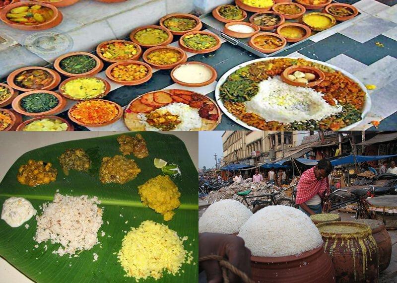 jagannath-mandir-marathipizza