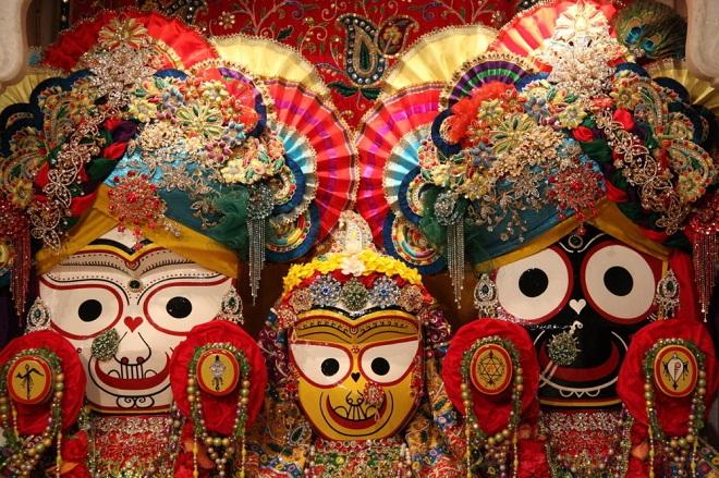jagannath-puri-statue-marathipizza