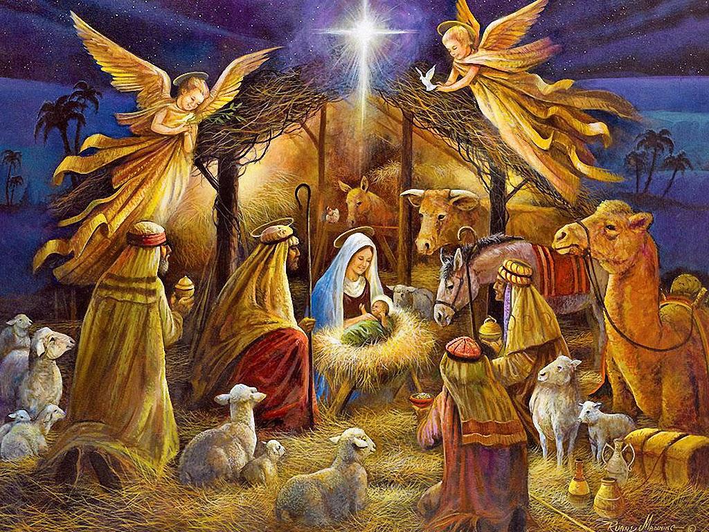 jesus-born-marathipizza