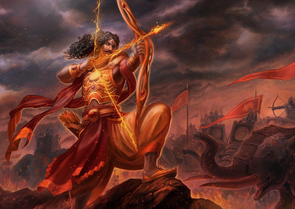 karana-story-marathipizza01