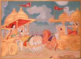 karana-story-marathipizza02
