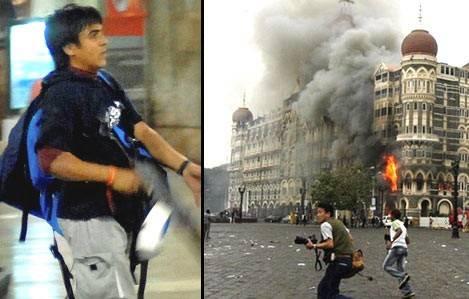 kasab-mumbai-terror-attach-marathipizza