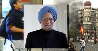 kasab-mumbai-terror-attack-manmohan-singh-mistake-marathipizza