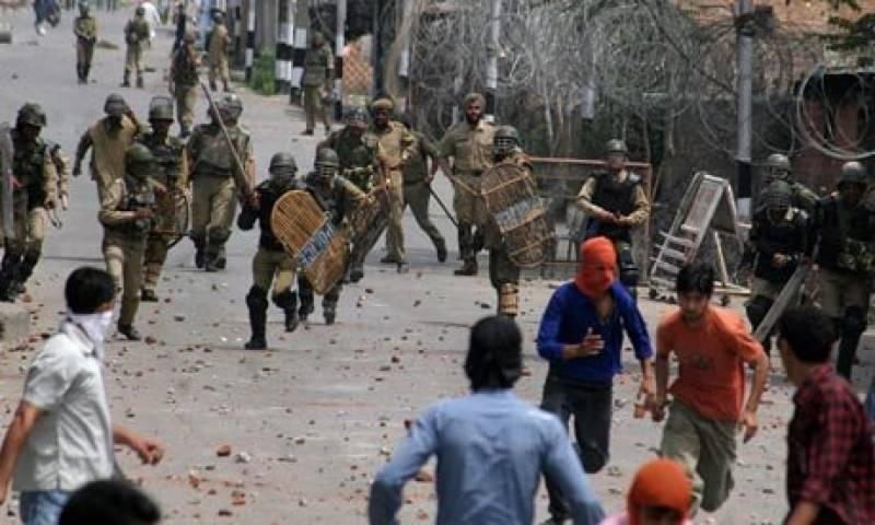 kashmiri-youth-violence-marathipizza02