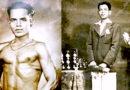 हालअपेष्टा सहन करत भारतासाठी पहिलं व्यक्तिगत ऑलम्पिक पदक मिळवणारा महाराष्ट्राचा रांगडा गडी!