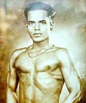 khashaba-jadhav-marathipizza04