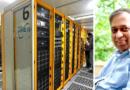 कहाणी भारताच्या पहिल्या वहिल्या सुपर कम्प्यूटरची