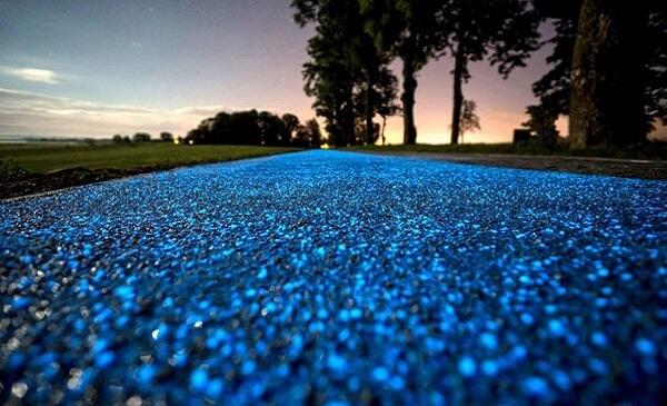 light-road-InMarathi