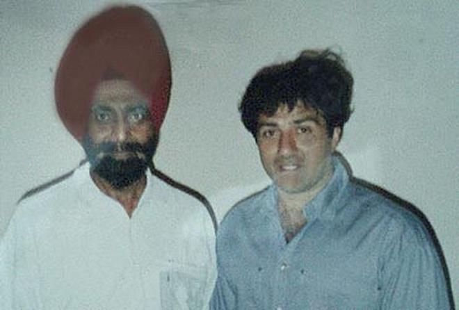 major-kuldeep-singh-1971-india-pakistan-war-marathipizza