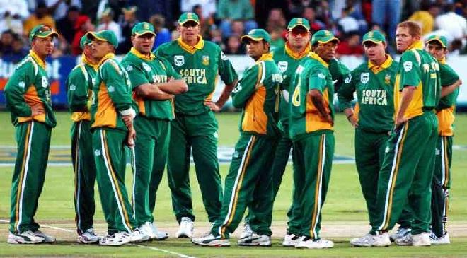 १ नव्हे २ क्रिकेट मॅच, जेव्हा सर्व ११ खेळाडूंना, Man Of The Match पुरस्कार मिळाला…