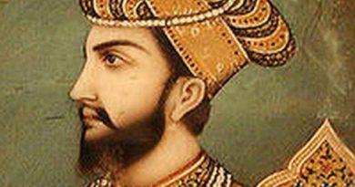 muhammad-bin-tughluq-InMarathi