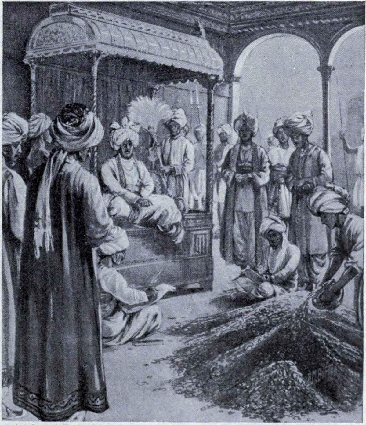 muhammad-bin-tughluq-marathipizza02
