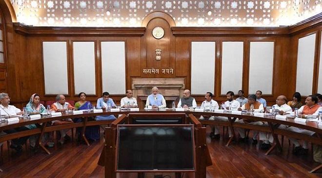 narendra-modi-2 inmarathi