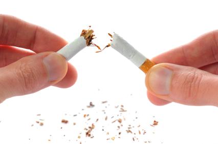 nocigarettes-marathipizza