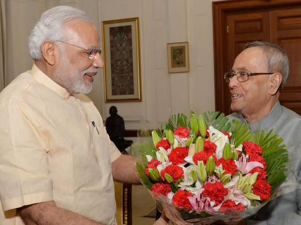 pm-vs-president-power-india-marathipizza03