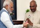 भारतात जास्त अधिकार कोणाकडे? पंतप्रधानांकडे की राष्ट्रपती?