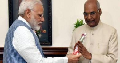 president-inmarathi