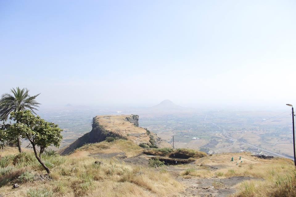 ramshej-fort-marathipizza03