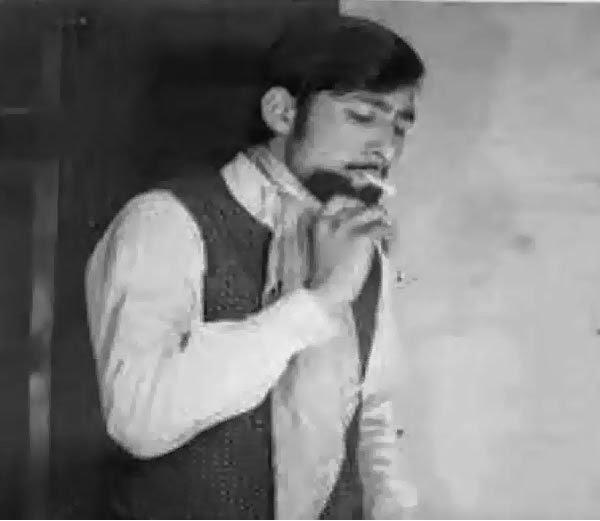 ravindra-kaushik-story-marathipizza03