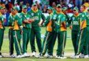 जेव्हा क्रिकेट टीममधील सर्व ११ खेळाडूंना Man Of The Match पुरस्कार मिळाला होता